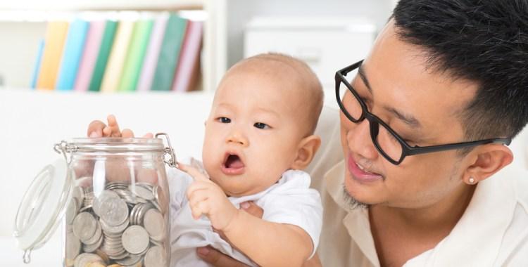 Modify child support