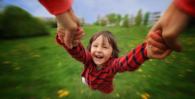 Child Custody Basics