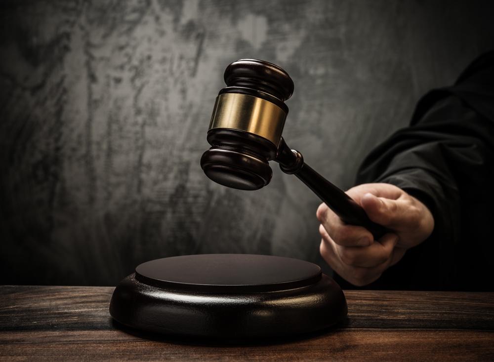 DIY Contempt: Understanding How to Enforce Your Court Order