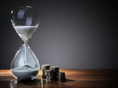 Save Time and Money Divorce