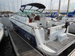 Beneteau Ombrine 550 Cotation Et Annonces Argus Marine