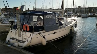 Beneteau First 22 Qr Cotation Et Annonces Argus Marine