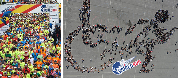 blog bateclifestyle wings for life world run unidos por la lesion medular 01