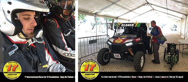 blog batecteam joan lascorz doy gas y me olvido de la silla de ruedas 01