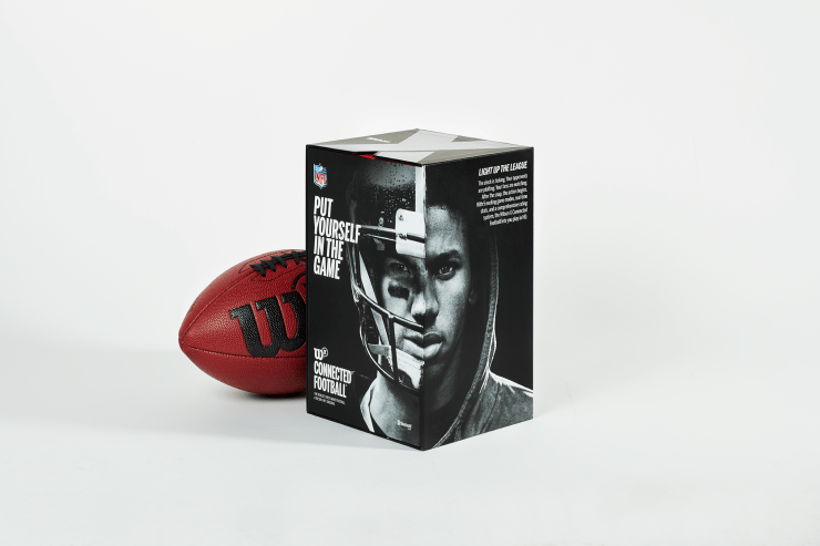 wx_football_packaging_beauty_shots_011