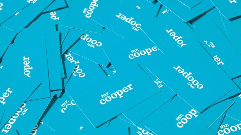 Cooper_Collateral_01