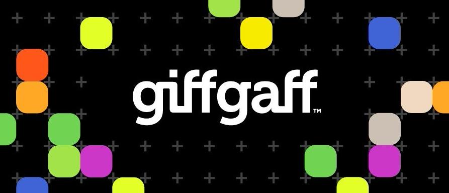 giffgaff-logo