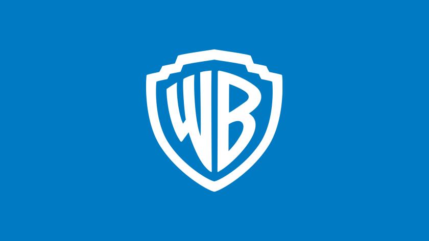 WB_CaseStudy