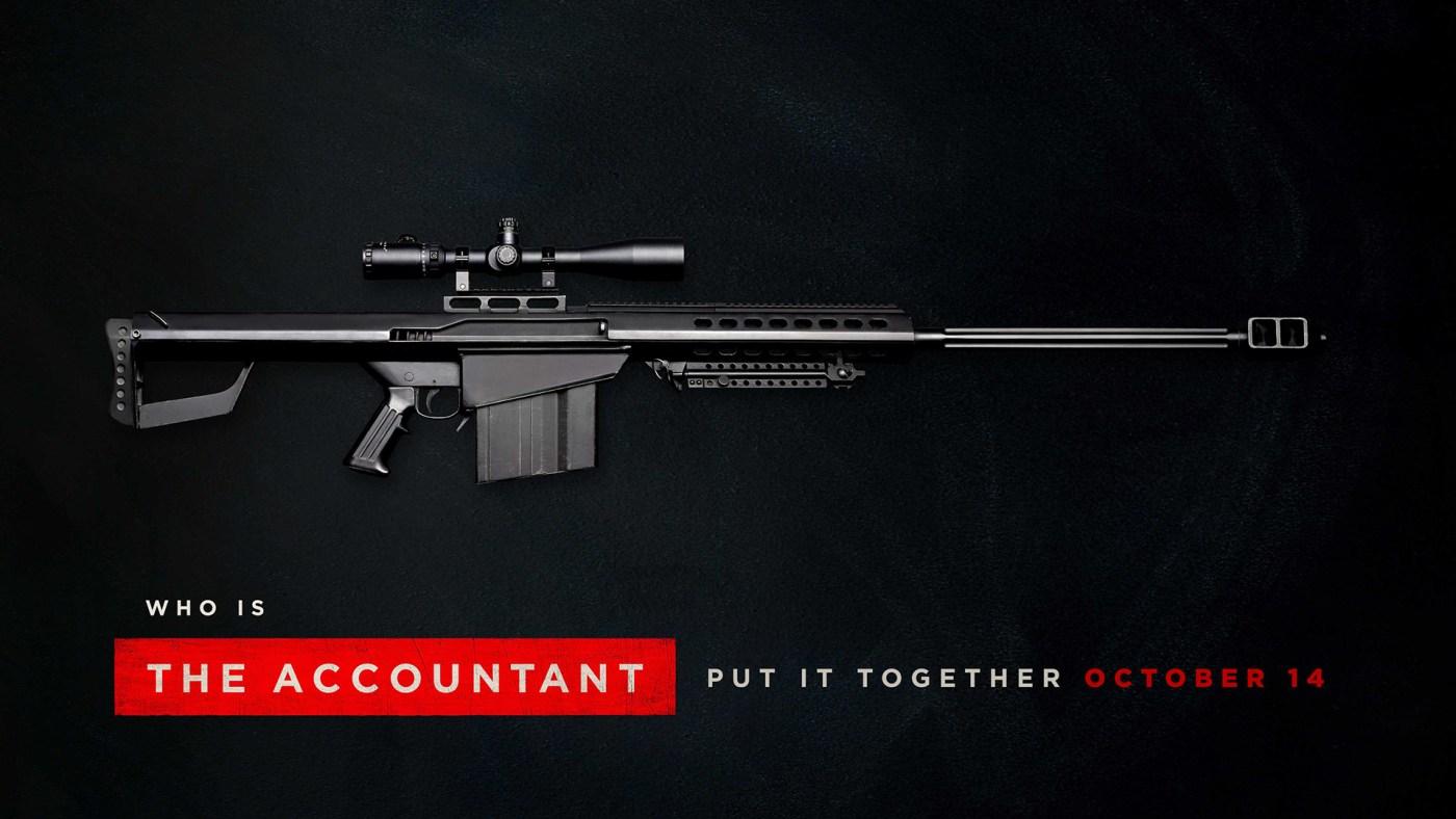 Accountant_Gun_01