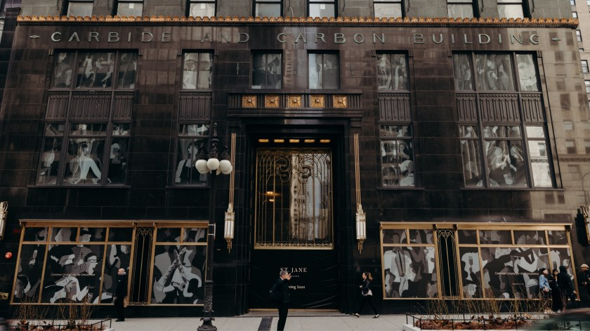 st-jane-building01-image2x