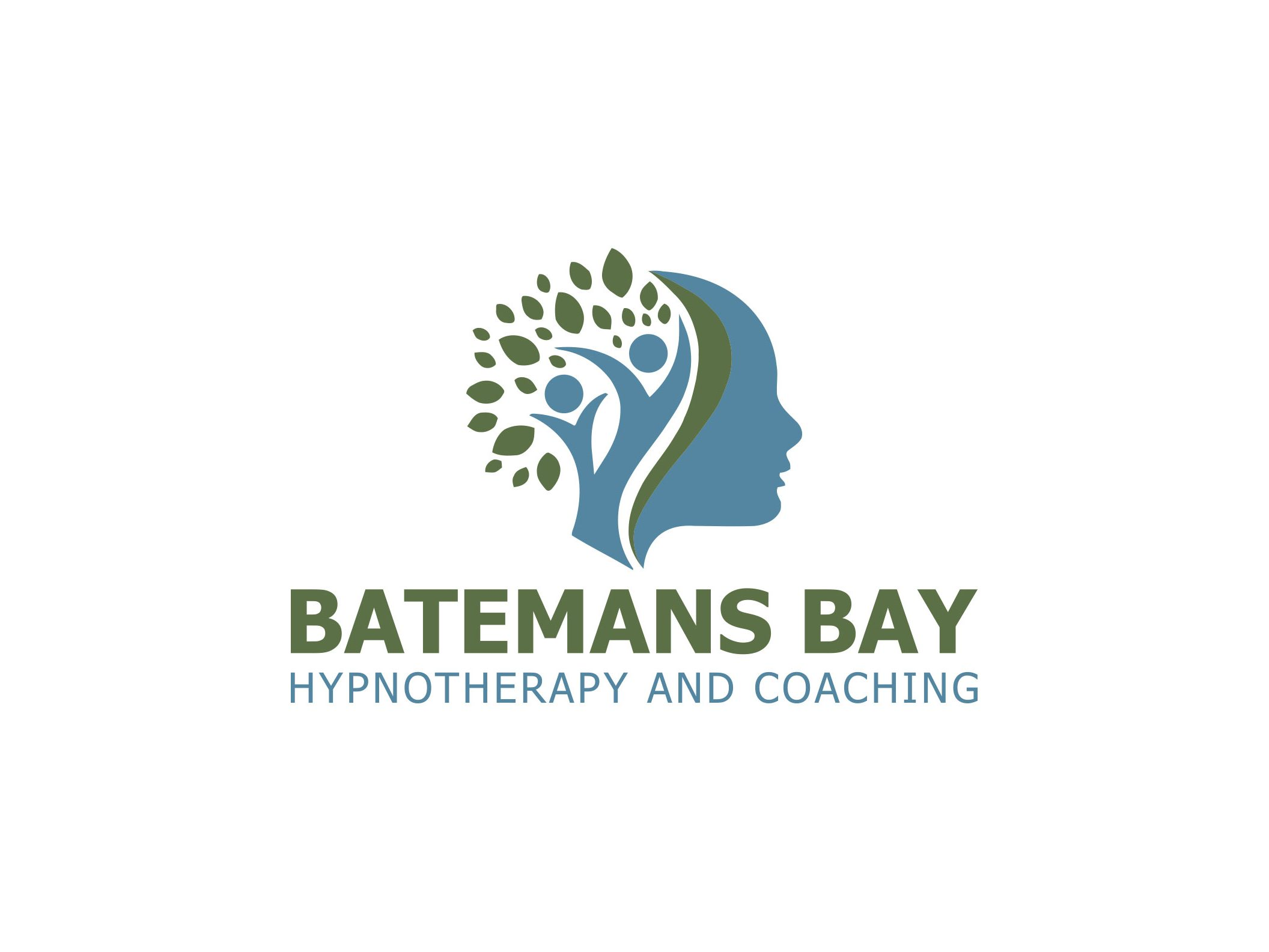 Batemans Bay Hypnotherapy and Coaching