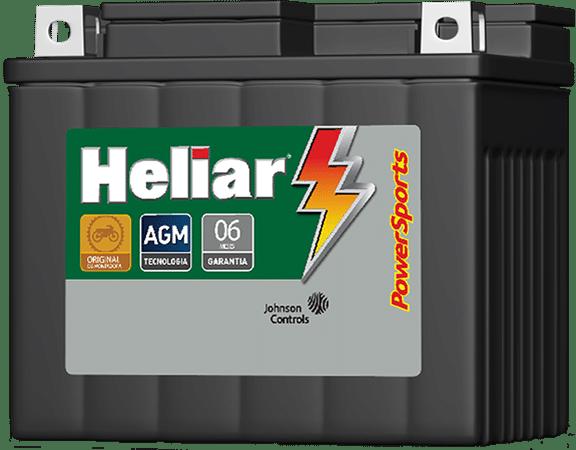 29f2ab5a10a Baterias Nota 10 | Baterias para Carro, Moto, Estacionária no RJ