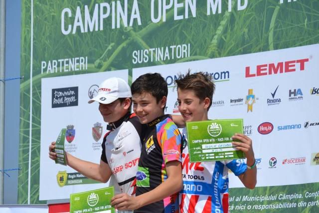 competitii_copii_maraton_MTB_Scoala_BateSaua_1