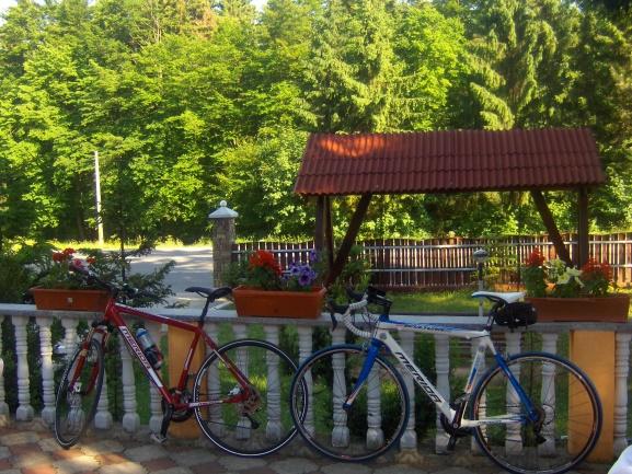 biciclete_sosea_cicloturism_batesaua