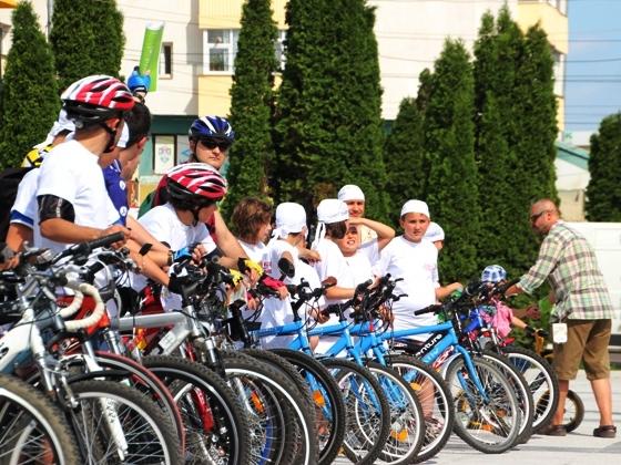 concursuri_biciclete_copii_geobatesaua