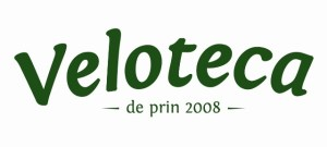 Veloteca_magazin_biciclete_bucuresti