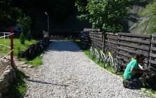 centru_inchiriere_biciclete_batesaua