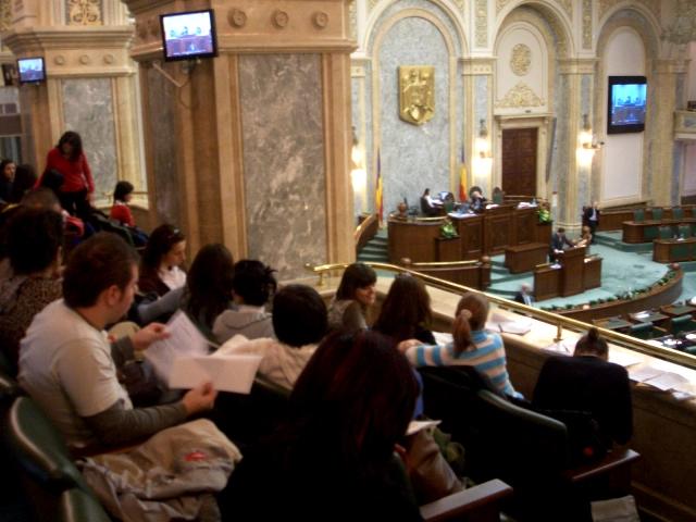 senatul_romaniei_propunere_legea_bicicletei_fbr_batesaua_grup
