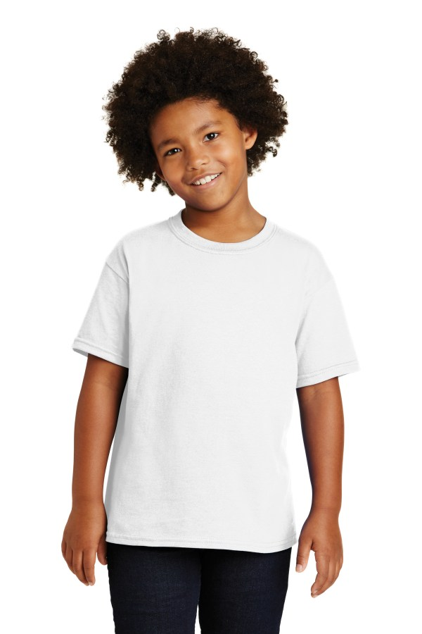 Youth Customizable T-Shirt