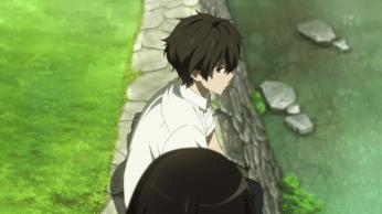 [Mazui]_Hyouka_-_11_[42DF00DB]10