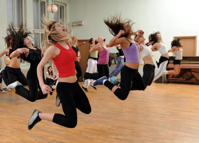 HOBBIES & INTERESTS - DANCE & DANCING - Bath UK Tourism
