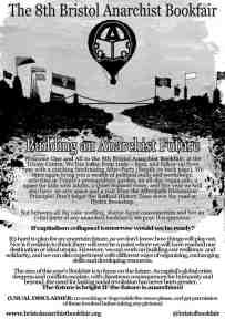 Anarchist,,,