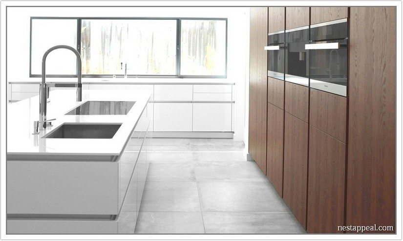 Kitchen And Bath Design Software