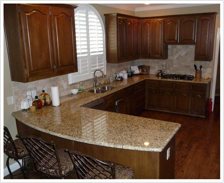 Venetian Gold Granite Denver Shower Doors Amp Denver Granite Countertops