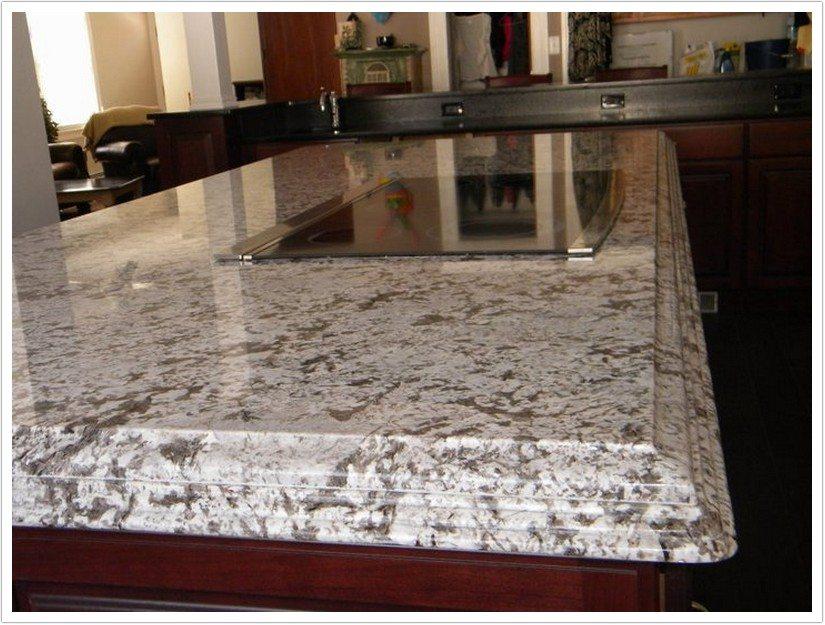 Lennon Granite Bath Amp Granite Denver
