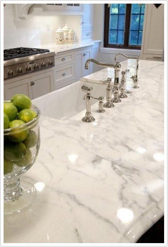 Kitchen And Bath Software