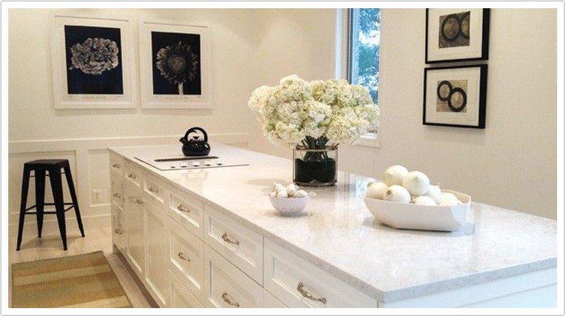 Wonderful ... Cambria Torquay Countertop   BSTCountertops On Cambria Windermere  Countertops In Kitchen, Kitchen Designs With Quartz ...