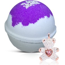 Jewelry, Rings, Necklaces Bath Bombs