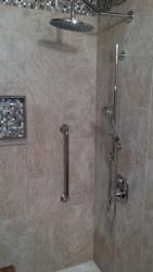 Comox Valley New Bathroom Liners Tubs Accessories