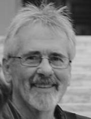 Mark Ralph-Bowman