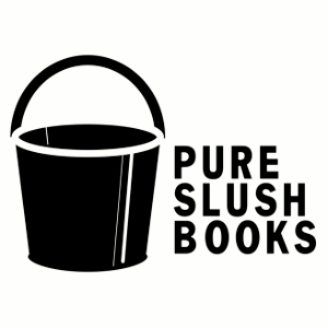 pure-slush-logo