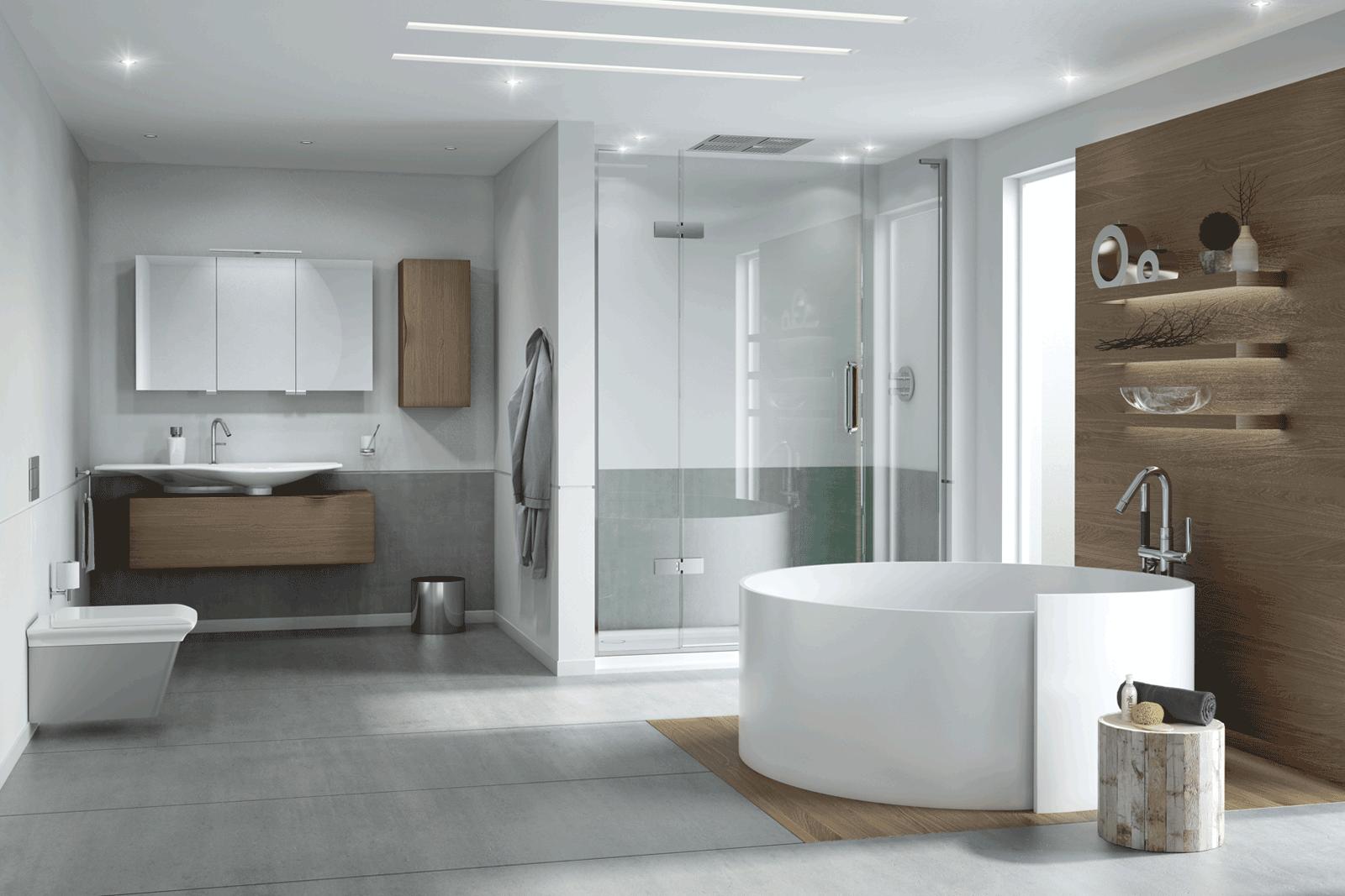 BATHLINE Bathroom Design | Bathrooms Northern Ireland ... on Bathroom Models  id=96055