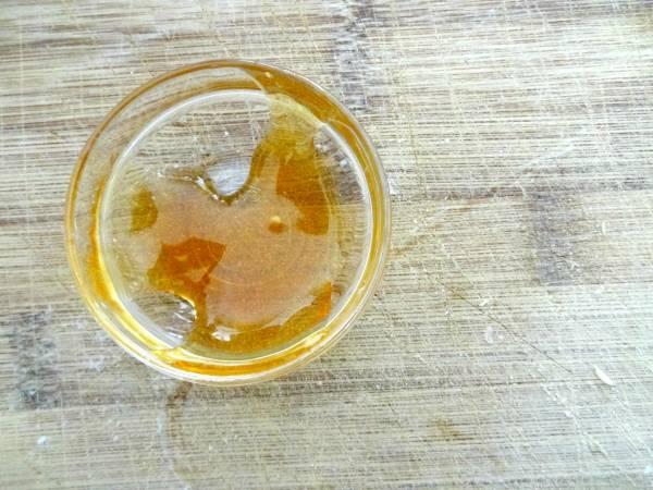 basic-honey