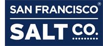 sfsalt-logo-2016