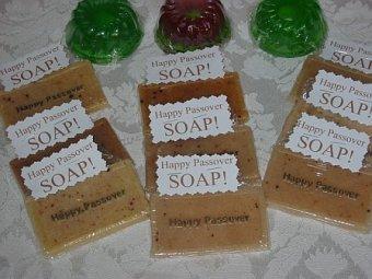 happy_passover_soaps