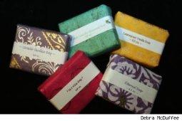 soap-photo