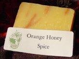 orange_honey_spice_soap