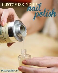 NailPolishBlog