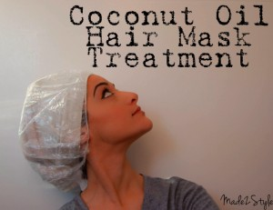 coconut-oil-mask-7