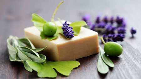 main_eco_friendly_soap