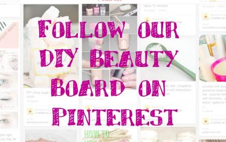 pinterestboard
