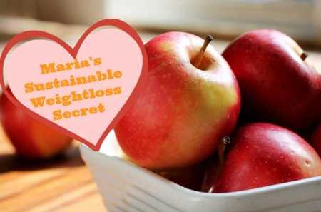 sustainable-weightloss-secret-baby-weight