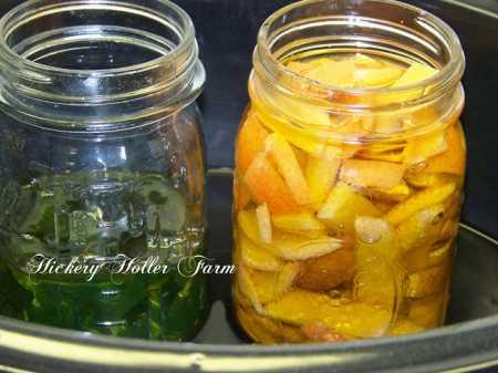scented-vinegar-cleaning-diy