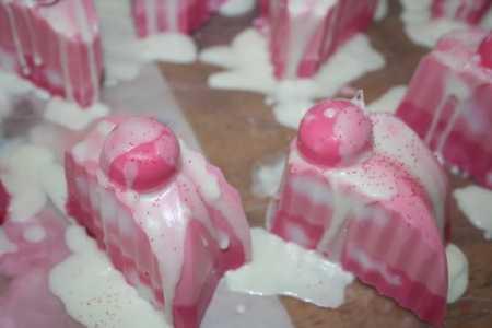 strawberry-soap-recipe