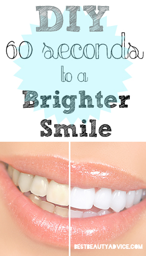 DIY-White-teeth