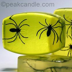 bug-halloween-soap